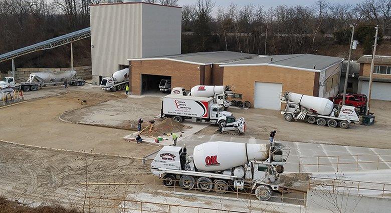 complete_concrete-construction-commercial1