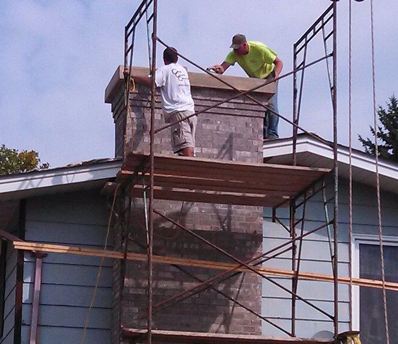 complete-concrete-construction-masonry1
