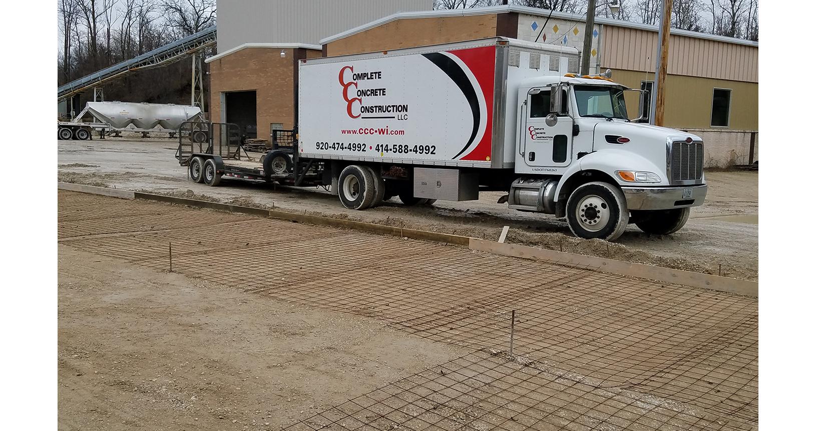complete-concrete-construction-commercial-slide12