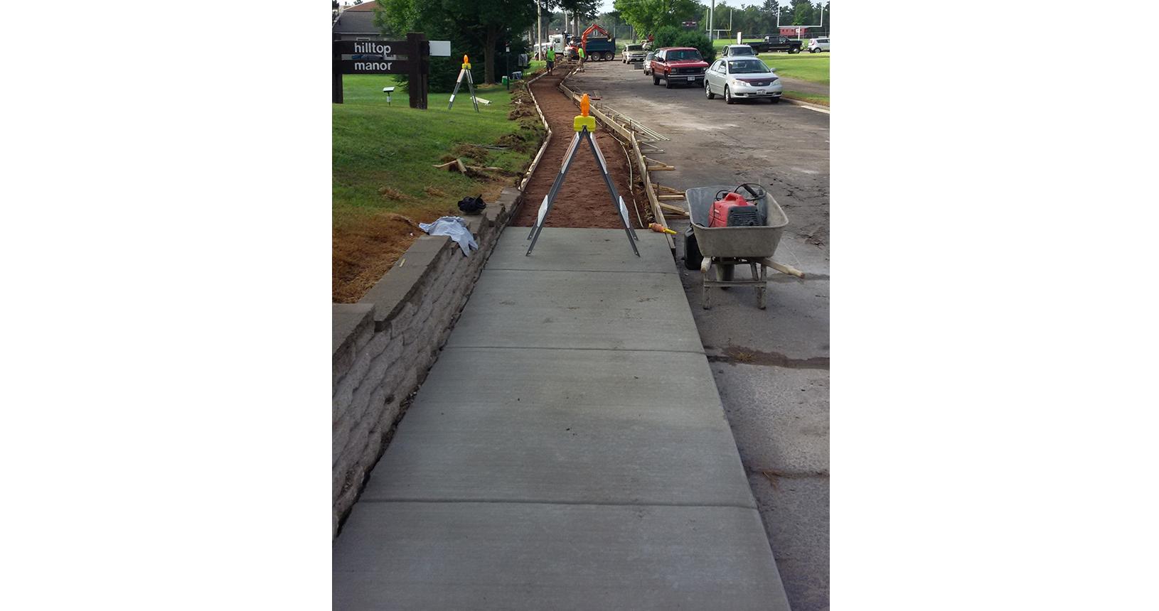 complete-concrete-construction-commercial-slide13