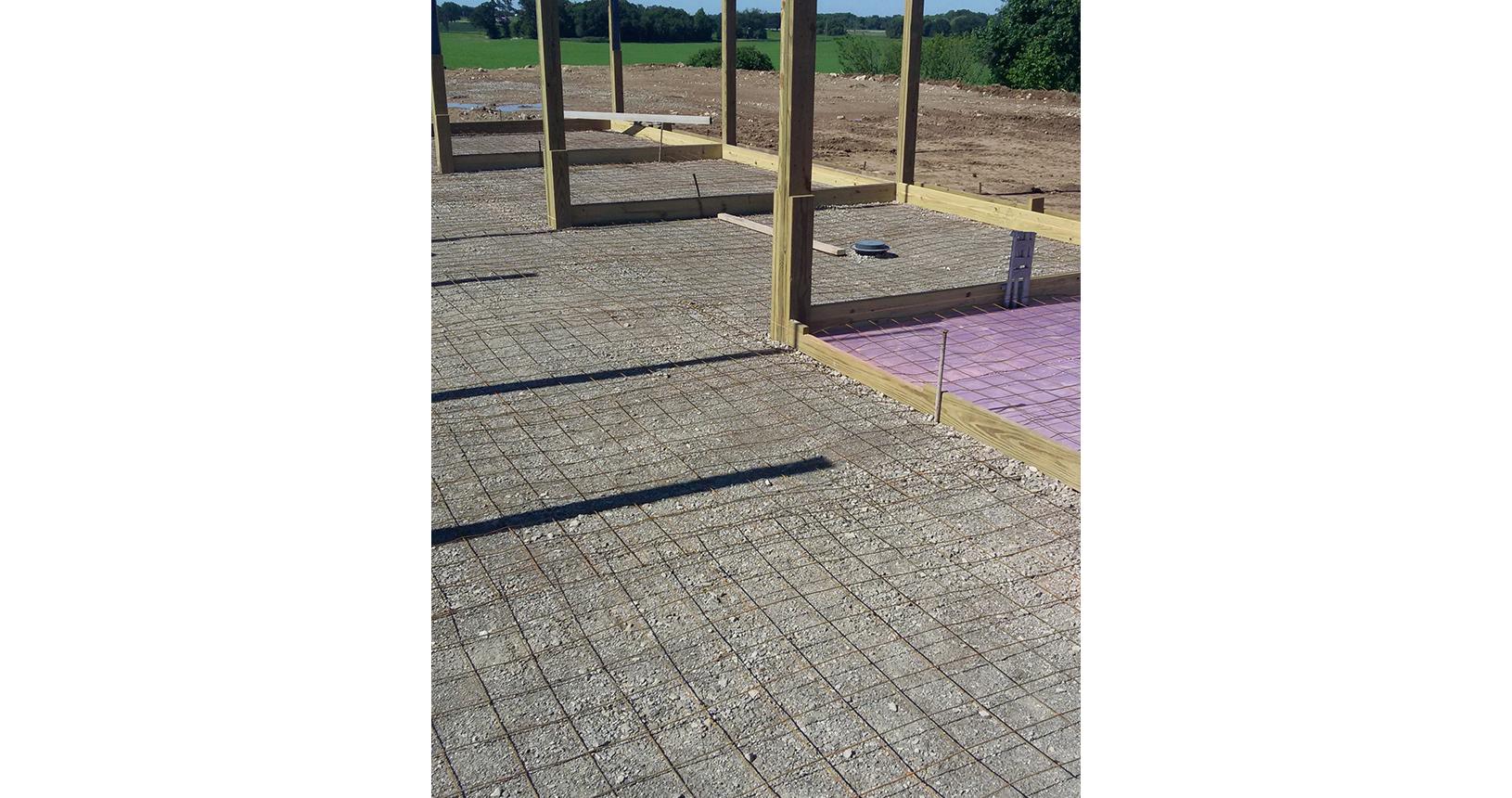 complete-concrete-construction-commercial-slide15