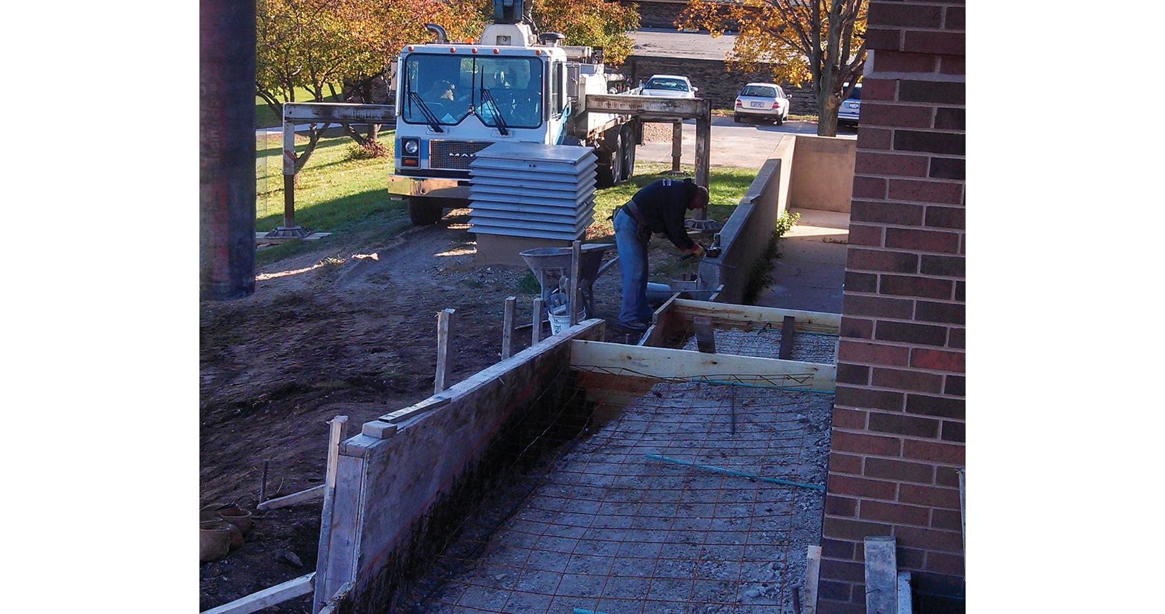 complete-concrete-construction-commercial-slide16