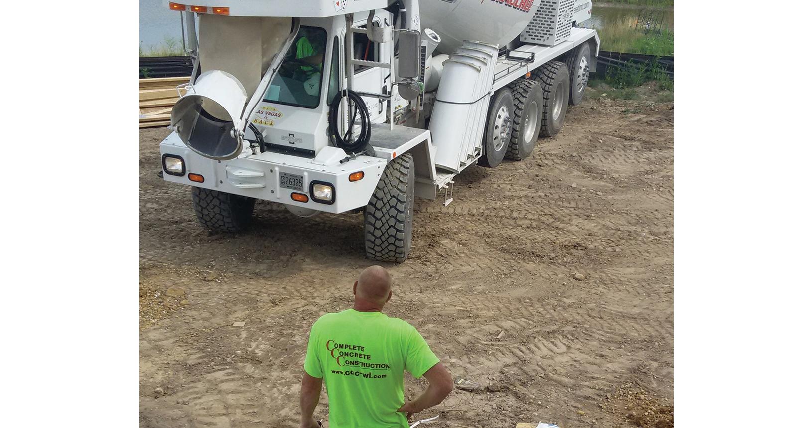 complete-concrete-construction-commercial-slide17