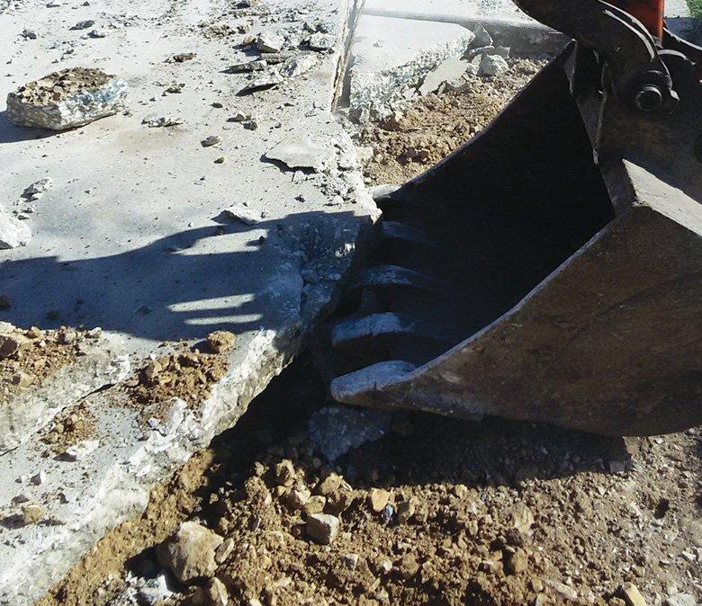 complete-concrete-construction-removal-demolition