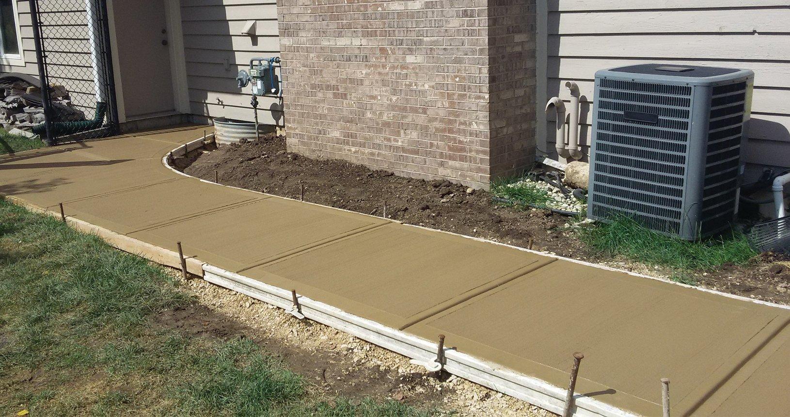 complete-concrete-construction-residential-slide4