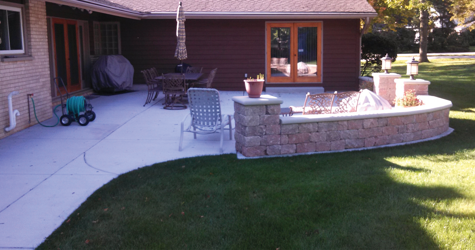 complete-concrete-construction-wisconsin-patios-gallery1