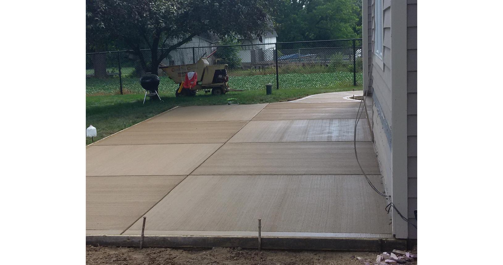 complete-concrete-construction-wisconsin-patios-gallery2