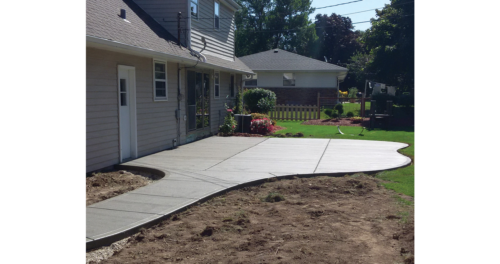 complete-concrete-construction-wisconsin-patios-gallery3