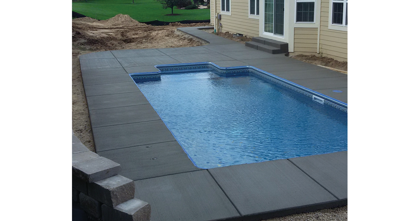 complete-concrete-construction-wisconsin-patios-gallery4