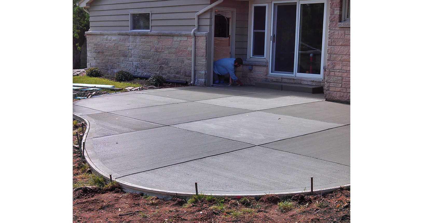 complete-concrete-construction-wisconsin-patios-gallery5