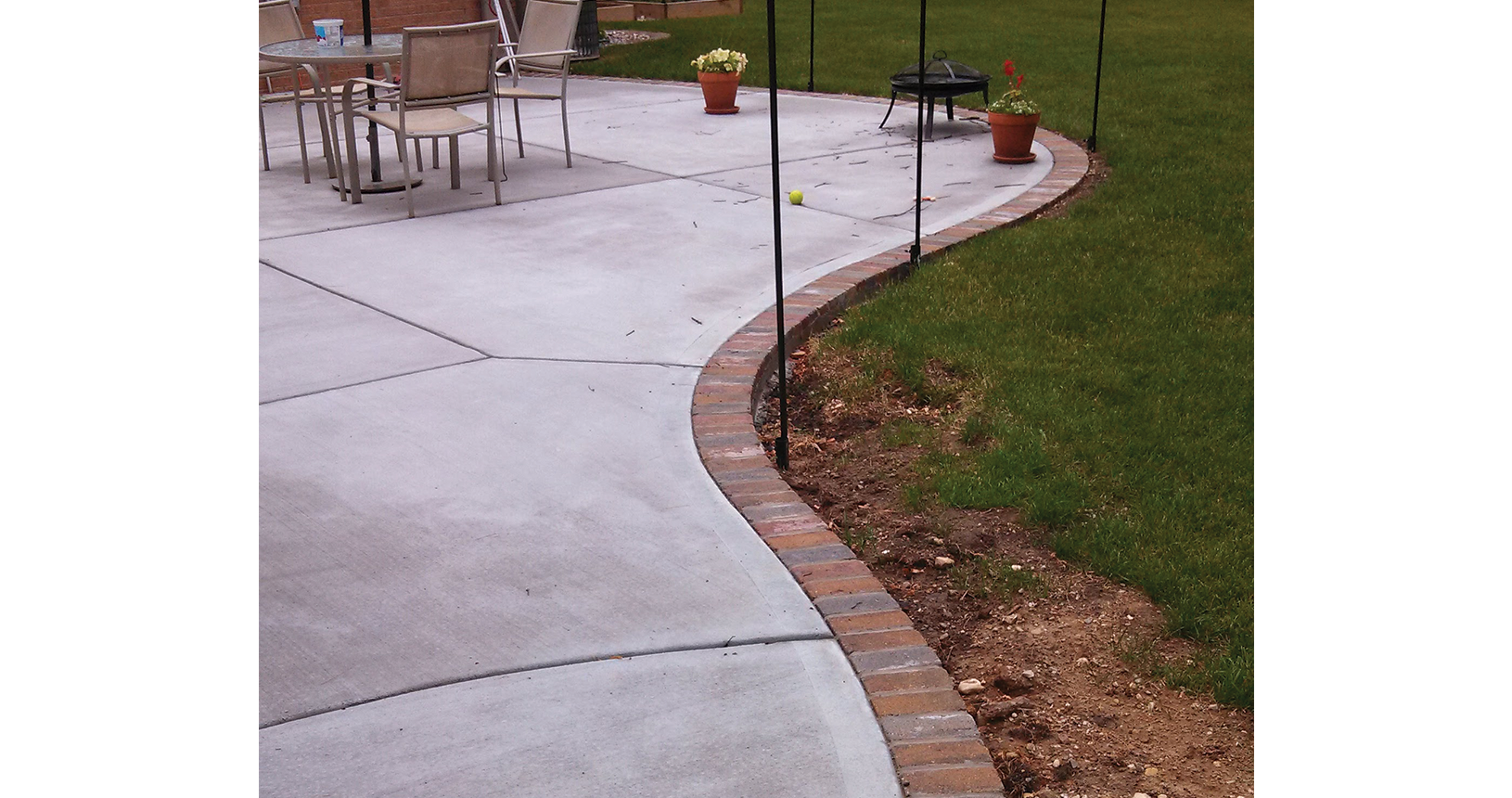 complete-concrete-construction-wisconsin-patios-gallery6