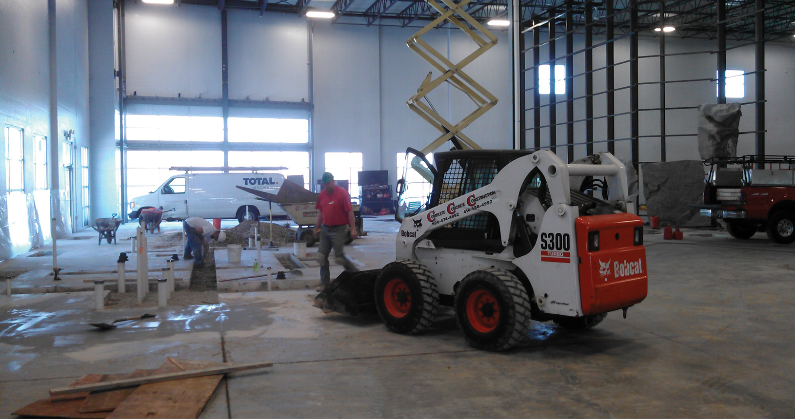 complete-concrete-construction-wisconsin-removal-gallery1