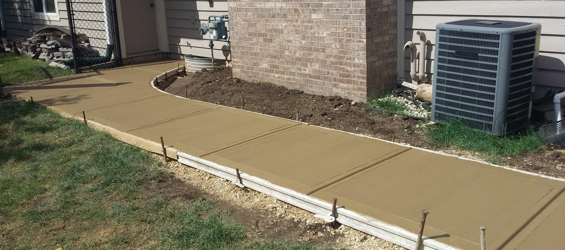 complete_concrete-construction-wisconsin-slider3