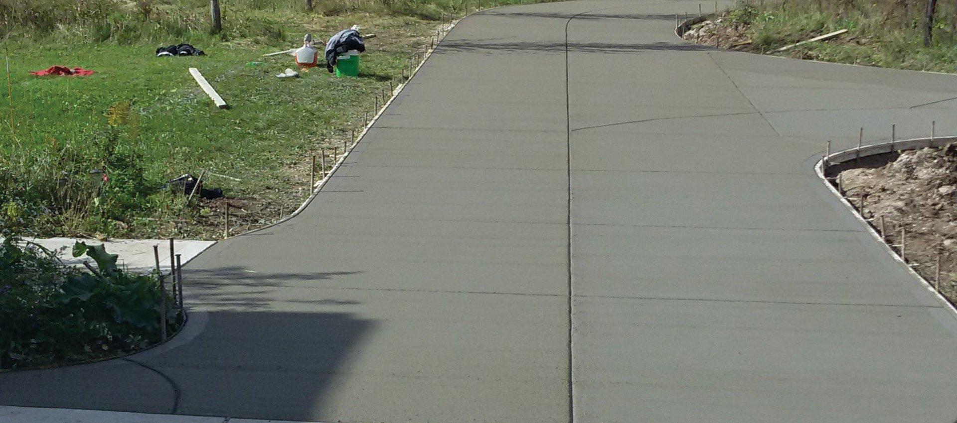 complete_concrete-construction-wisconsin-slider4