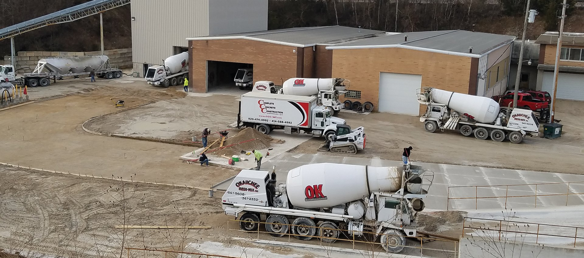complete_concrete-construction-wisconsin-slider5