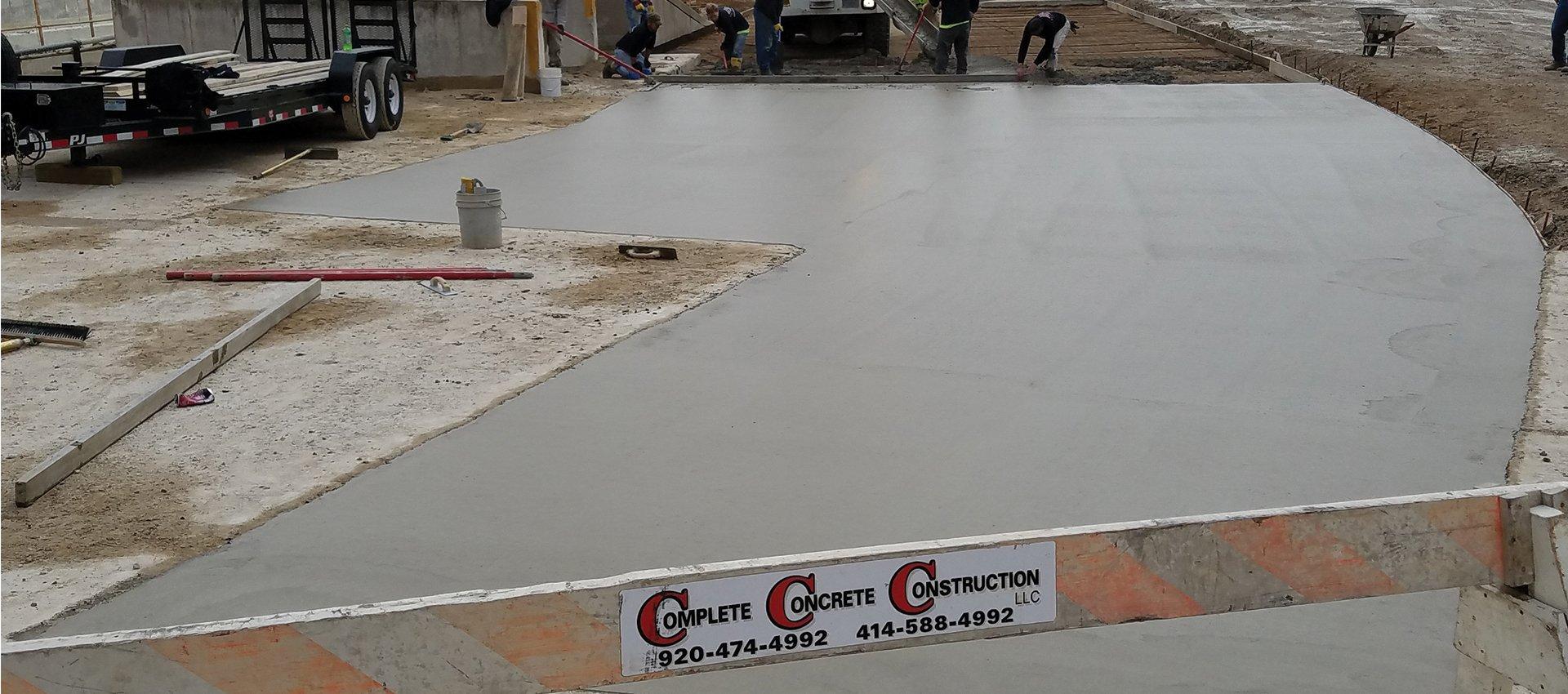 complete_concrete-construction-wisconsin-slider8