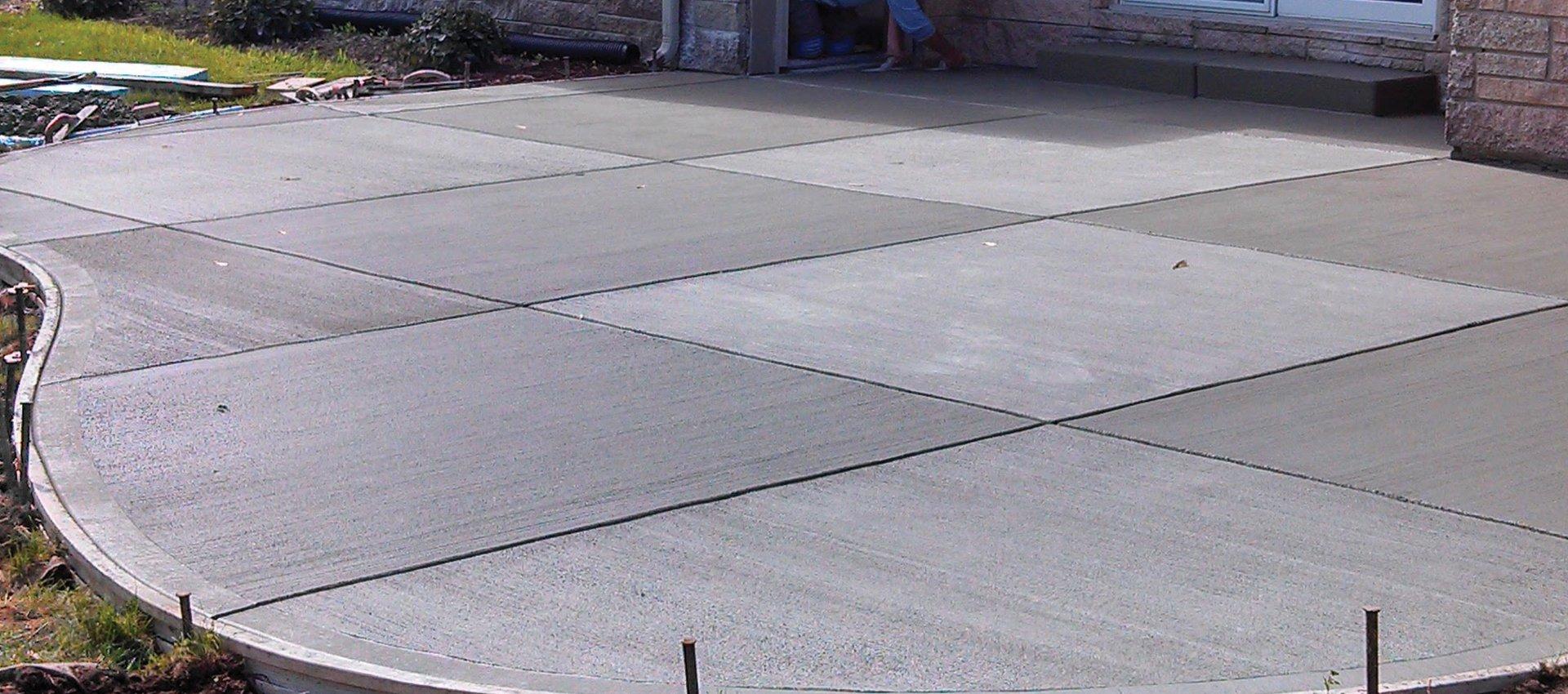complete_concrete-construction-wisconsin-slider9